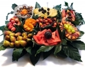 סלסלת פירות  באר שבע בבאר שבע לבאר שבע