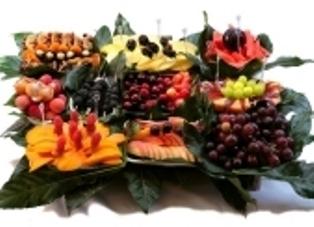 סלסילות פירות   באר שבע בבאר שבע לבאר שבע